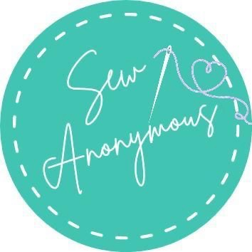 Sew Anonymous OfficialSewist